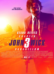 John Wick Chapter 3 Parabellum Review