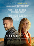 Galveston Review
