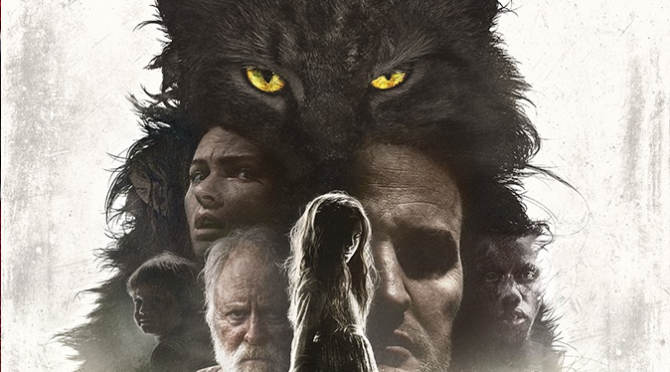 Pet Sematary (2019): Blu-Ray Movie Review By D.M. Anderson