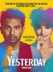 Yesterday Review