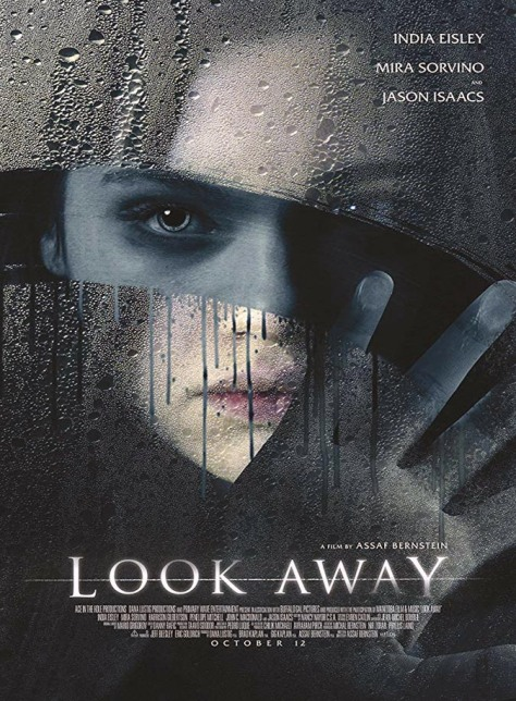 Look Away Review