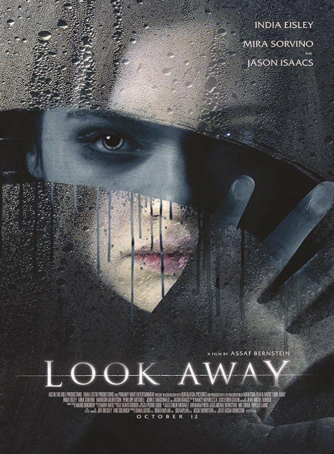 Look Away Review