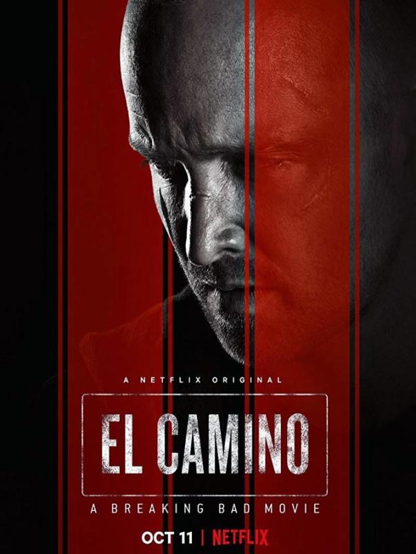 El Camino Review