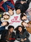 Let it Snow Review