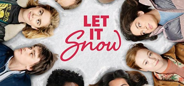 Let it Snow Review