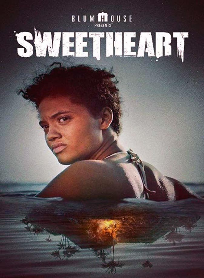 Sweetheart Review