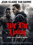 We Die Young Review