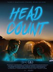 Headcount Review