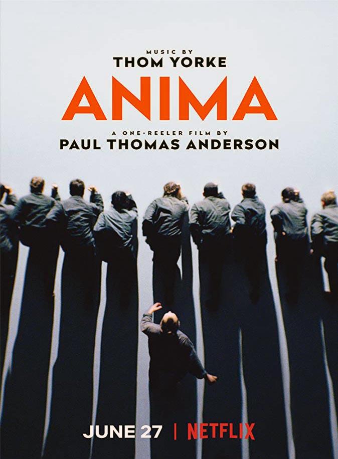 Anima Review