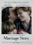 Marriage Story Review