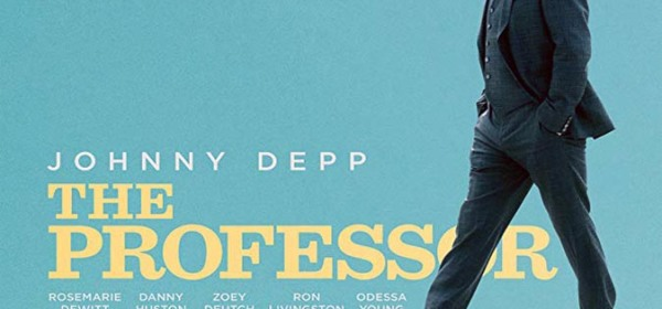 The Professor Review