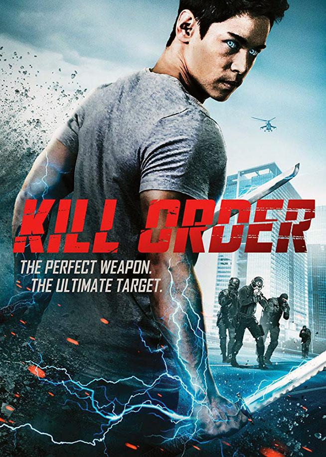 Kill Order Review