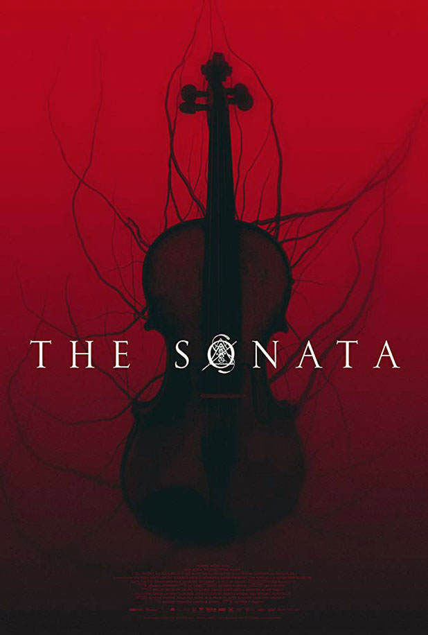 The Sonata Review