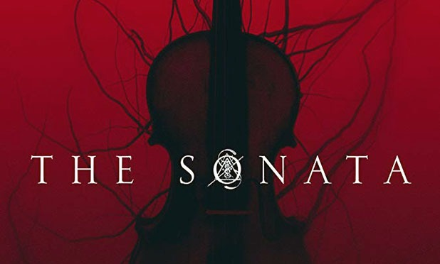 The Sonata (2018 ) Movie Review By Peter Pluymers