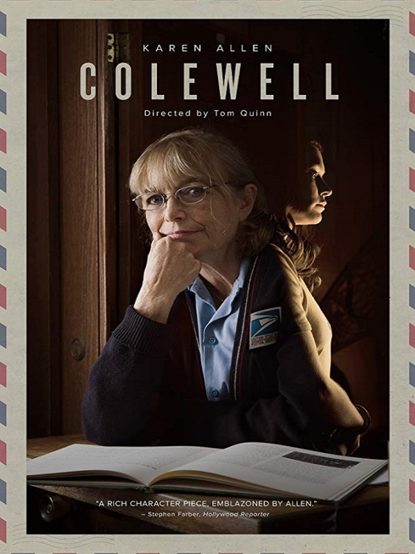 Colewell Review