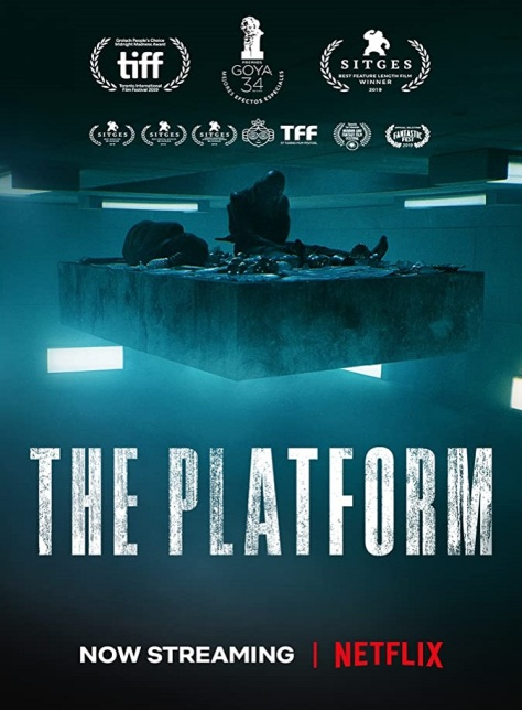The Platform Review