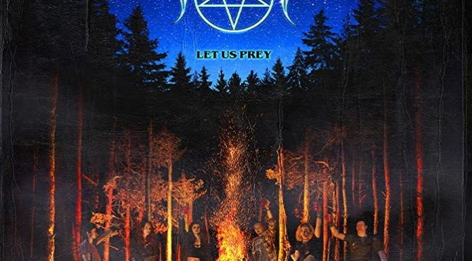 We Summon the Darkness (2019) Movie Review By D.M. Anderson