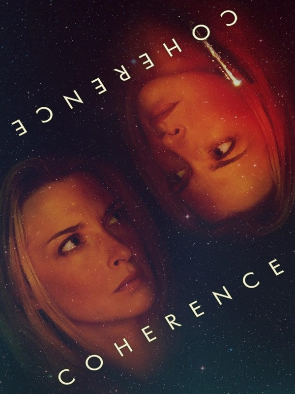 Coherence Review